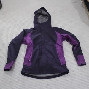 Alpine Design Women's Coat Size L